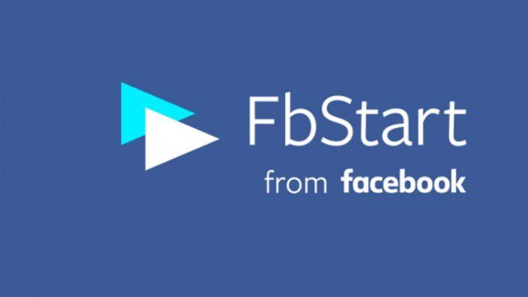 fbstart facebook