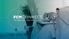 fcm connect