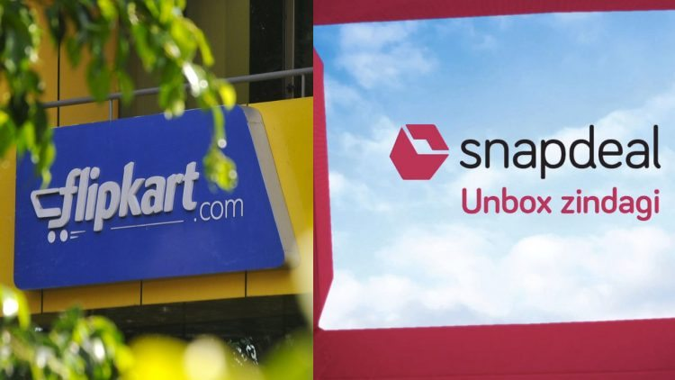 What's ailing Flipkart and Snapdeal, the flag-bearers of the Indian e-commerce industry