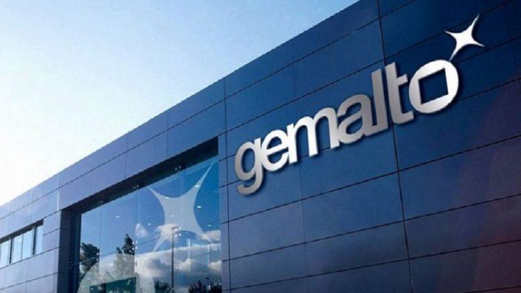 Gemalto & Veridos partner to secure Macau's citizen identity