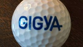 Gigya