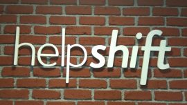 Helpshift Campaigns CRM