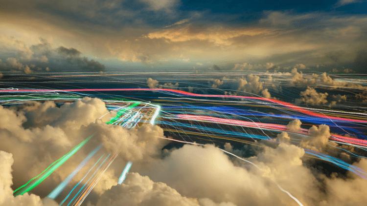 Huawei-Cloud