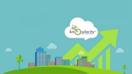 Knowlarity Communications Call center solutions for SMEs