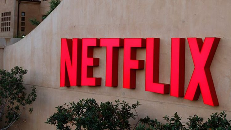 Here's Why Netflix Is Raising $1 Billion