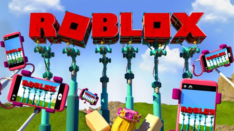 Roblox secures $92 million in funding