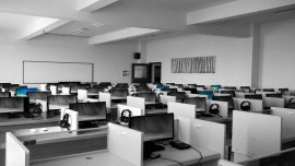 sales technology crm