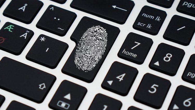 secure identity