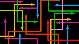 Data Skills Gap