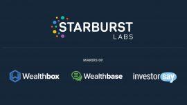 starburst labs