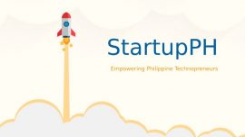 startupph