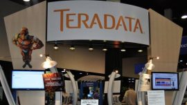 Teradata Everywhere